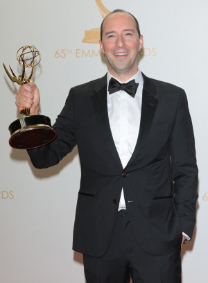 Tony Hale Picture 12