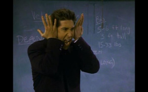 friends quotes tv ross from friends tv show friends quotes friends ...