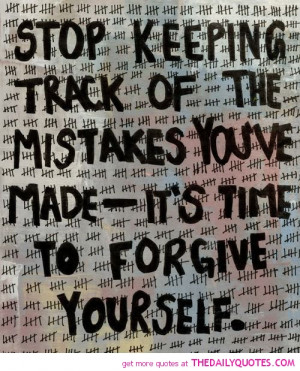 Track Quotes And Sayings Stop-keeping-track-of-your- ...