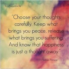 Inner Peace Quotes - Bing Images More