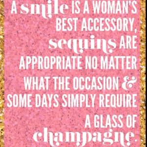 delightful words, delightful finds & me, fashion & lifestyle blog