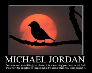 life quote quotes for basketball and life basketball quotes about life ...
