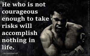 ... amazing-great-inspirational-motivational-encouraging-Muhammad-Ali.jpg