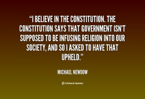 quote-Michael-Newdow-i-believe-in-the-constitution-the-constitution ...