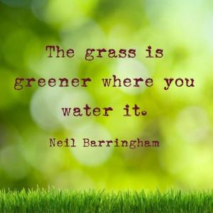 Quote #EverydayHero #Inspire #Barringham