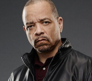 ice t detective odafin tutuola ice t returns for his 14th season on ...
