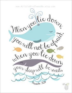 ... Quotes, Christian Baby Boy Quotes God, Baby Bible Quotes, Whale Quotes