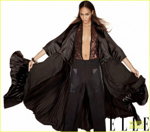 joan smalls, model, celebrity, background pictures, best desktop ...