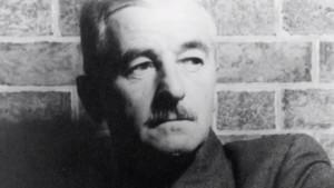 43 Famous William Faulkner Quotes