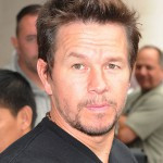 QOTD: Marky Mark's Words Of Advice For Justin Bieber