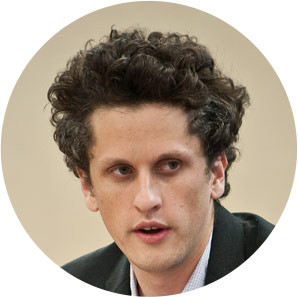 "king beautiful site."" - Aaron Levie CEO Box.net / Advisor to ..."
