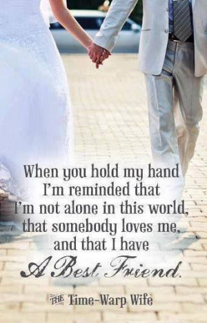 best friends holding hands quotes quotesgram
