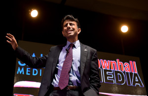 Top 13 conservative quotes from RedState Gathering in Atlanta | www ...