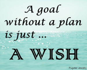 quotes #motivational need a plan!!