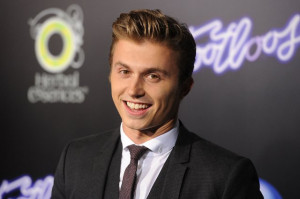 ... courtesy gettyimages com titles footloose names kenny wormald kenny