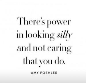 Power quote