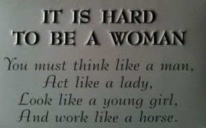 women-empowerment-quotes-and-sayings-i4.jpg