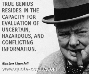 Winston-Churchill-Genius-Quotes.jpg