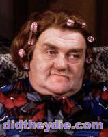 Brief about Les Dawson: By info that we know Les Dawson was born at ...