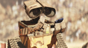 studios wall e is a lonely trash collecting robot review wall e ...