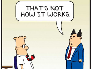 the-10-best-pointy-haired-boss-moments-from-dilbert.jpg