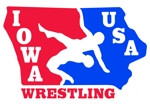 wrestling is the national governing body for the sport of wrestling ...