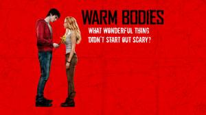 Warm Bodies Book Quotes Warm Bodies Book tumblr