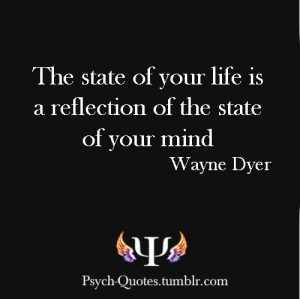 Psych-Quotes