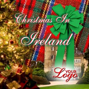 ... christmas in ireland christmas in ireland christmas in ireland irish