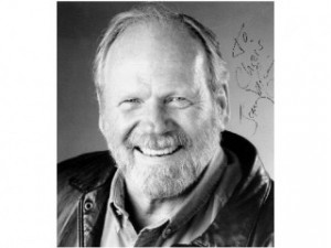 Barry McGuire picture image poster