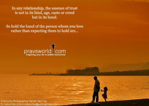 integrity+and+character | Anonymous Quotes About Integrity And Honesty ...