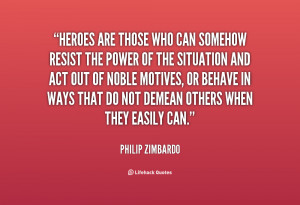 ... Pictures heroes aren t supposed to do bad things that s quote