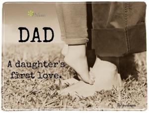 miss my dad. :(