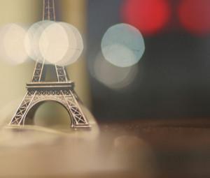 50 Famous Quotes About Paris