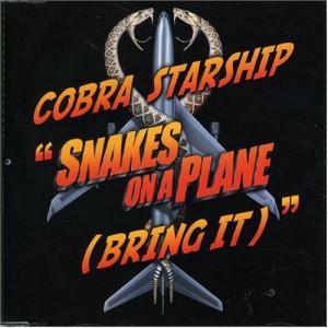 Cobra-Starship-Snakes-on-a-Plane.jpg