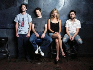 best quotes from its always sunny in philadelphia