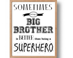 Print, Kids Quotes, Toddler Boy Wall Quotes, Little Boys Room ...