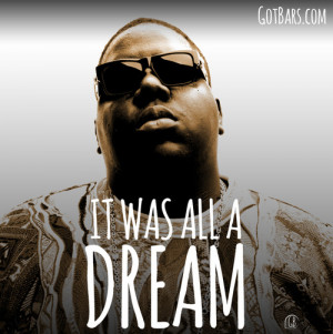 Biggie Smalls Wallpaper Quote Instagram picture