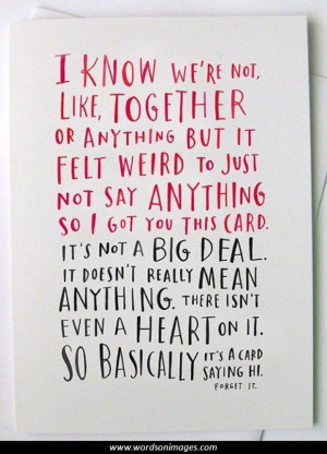 valentines day movie quotes collection of inspiring quotes sayings