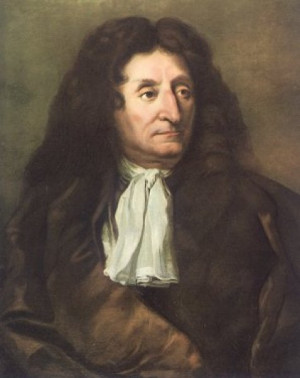 quotes / Quotes by Jean de La Fontaine / Quotes by Jean de La Fontaine ...