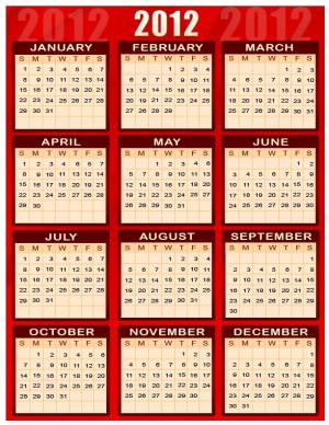 calendarprintable.us
