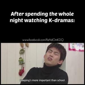 meme #korean drama #kdrama #kdrama fan #k-drama #troll