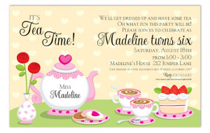 ... tea party http www paperstyle com is bin tea party invitations p 622