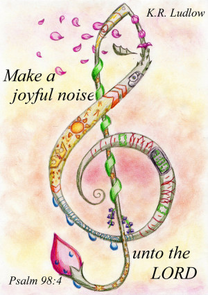 make_a_joyful_noise_by_minstrelbear-d37rdsk.jpg