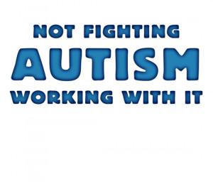Autism Awareness Quotes /