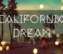 dream, california, california dream, jhnm