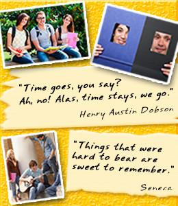 Jostens - School Yearbooks, Class Rings,.