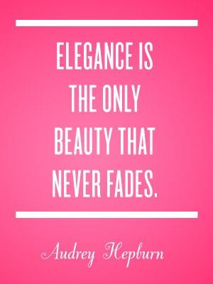 ... -elegance-classy-beauty-quote-kawaii-cute-girly-pretty-beautiful.jpg