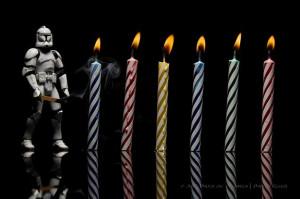 wars happy birthday comes to star wars movies happy birthday auddi ...