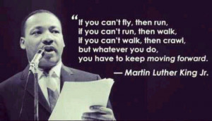 Martin Luther King Jr quote quotes